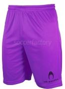 Pantalón de Portero de Fútbol HOSOCCER LEGEND II 50.5560-MO