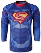 Camisa de Portero de Fútbol RINAT Super 2SKJA40-320-215