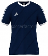 Camiseta de Fútbol ADIDAS Tabe 14 F84836