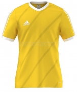 Camiseta de Fútbol ADIDAS Tabe 14 F84835
