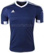 Camiseta de Fútbol ADIDAS Tiro 15 S22365
