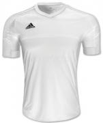 Camiseta de Fútbol ADIDAS Tiro 15 S22364