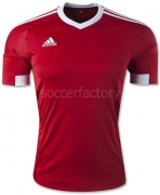 Camiseta de Fútbol ADIDAS Tiro 15 S22363