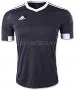 Camiseta de Fútbol ADIDAS Tiro 15 S22362