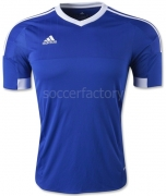 Camiseta de Fútbol ADIDAS Tiro 15 S22367