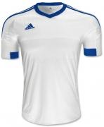 Camiseta de Fútbol ADIDAS Tiro 15 S22366
