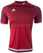 Camiseta de Fútbol ADIDAS Campeón 15 M62501