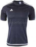 Camiseta de Fútbol ADIDAS Campeón 15 S15899