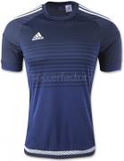 Camiseta de Fútbol ADIDAS Campeón 15 S15898