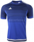 Camiseta de Fútbol ADIDAS Campeón 15 S15896