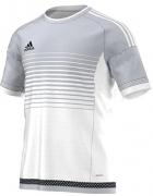 Camiseta de Fútbol ADIDAS Campeón 15 S15897