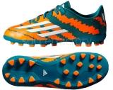 Bota de Fútbol ADIDAS Messi 10.3 AG junior B26900
