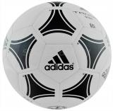 Balón Fútbol de Fútbol ADIDAS Tango Glider S12241