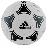 Balón Talla 4 de Fútbol ADIDAS Tango Glider S12241-T4