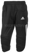 Pantalón de Portero de Fútbol ADIDAS Tierro 13 GK 34 Z11475