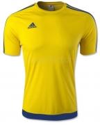 Camiseta de Fútbol ADIDAS Estro 15 M62776