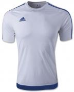 Camiseta de Fútbol ADIDAS Estro 15 S16169
