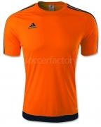 Camiseta de Fútbol ADIDAS Estro 15 S16164