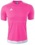 Camiseta de Fútbol ADIDAS Estro 15 S16163