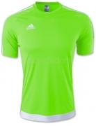 Camiseta de Fútbol ADIDAS Estro 15 S16161