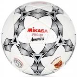 Balón Fútbol Sala de Fútbol MIKASA FSC-62M America 130511