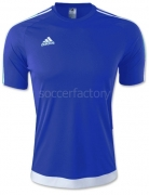 Camiseta de Fútbol ADIDAS Estro 15 S16148