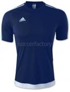 Camiseta de Fútbol ADIDAS Estro 15 S16150