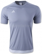 Camiseta de Fútbol ADIDAS Estro 15 S16151