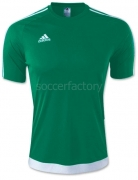 Camiseta de Fútbol ADIDAS Estro 15 S16159
