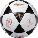 Balón Fútbol Sala de Fútbol MIKASA SWL-337 SWL-337-FS