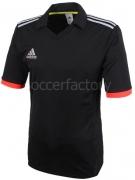 Camiseta de Fútbol ADIDAS Volzo 15 S08959