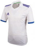 Camiseta de Fútbol ADIDAS Volzo 15 S08961