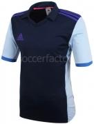 Camiseta de Fútbol ADIDAS Volzo 15 S08962