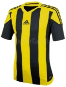 Camiseta de Fútbol ADIDAS Striped 15 S16143