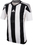 Camiseta de Fútbol ADIDAS Striped 15 M62777