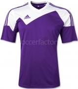 Camiseta de Fútbol ADIDAS Toque 13 Z20273