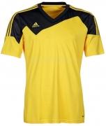Camiseta de Fútbol ADIDAS Toque 13 Z20265