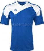 Camiseta de Fútbol ADIDAS Toque 13 Z20261