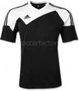Camiseta de Fútbol ADIDAS Toque 13 W53976