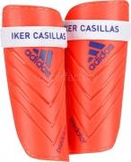 Espinillera de Fútbol ADIDAS Predator Iker Casillas M38641