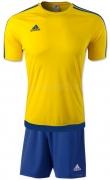 Equipación de Fútbol ADIDAS Estro 15 P-M62776