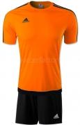 Equipación de Fútbol ADIDAS Estro 15 P-S16164