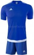 Equipación de Fútbol ADIDAS Estro 15 P-S16148