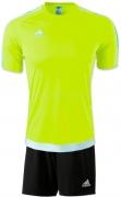 Equipación de Fútbol ADIDAS Estro 15 P-S16160