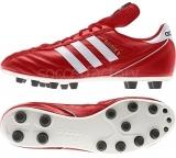 Bota de Fútbol ADIDAS Kaiser 5 Liga B34254