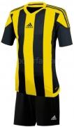 Equipación de Fútbol ADIDAS Striped 15 P-S16143