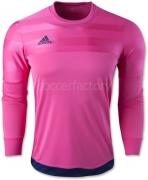 Camisa de Portero de Fútbol ADIDAS Entry 15 M62779