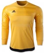 Camisa de Portero de Fútbol ADIDAS Entry 15 S29444