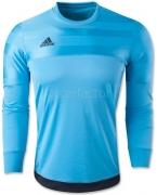 Camisa de Portero de Fútbol ADIDAS Entry 15 S29445
