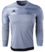 Camisa de Portero de Fútbol ADIDAS Entry 15 S29446